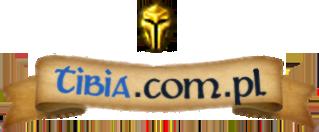 Tibia.com.pl
