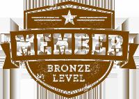 bonusy_bronze_member