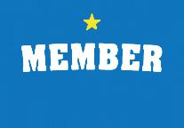 bonusy_diamond_member