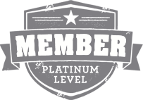 bonusy_platinum_member