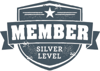bonusy_silver_member