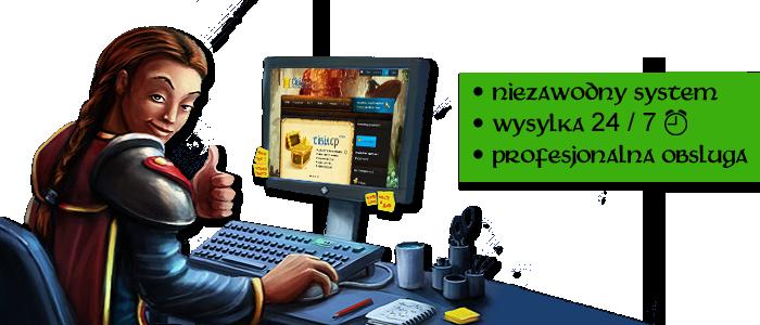 autorski_system