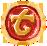 tibia_coins
