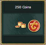 nietransferowalne_tibia_coins