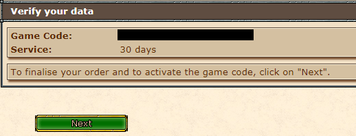 tibia_pacc_confirm