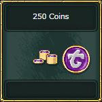 transferowalne_tibia_coins